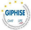 Certification Giphise